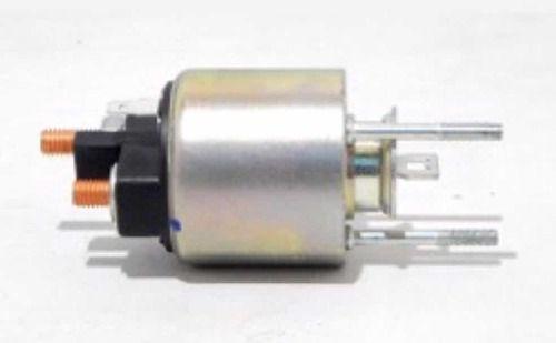 Automatico Do Motor de Arranque Magneti Marelli