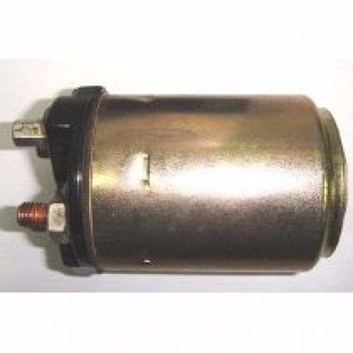 Automatico Do Motor De Partida Arranque Ford Corcel Escort