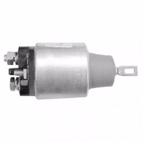 Automatico Do Motor De Partida Arranque Passat 80 Bosch