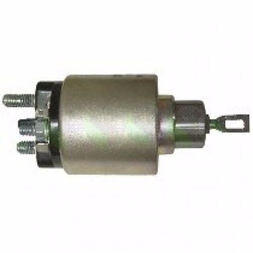 Automatico Do Motor De Partida Arranque Sentra 1.6 16v 96 98