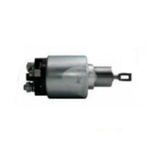 Automatico Do Motor De Partida Arranque Gol Mi 1.6
