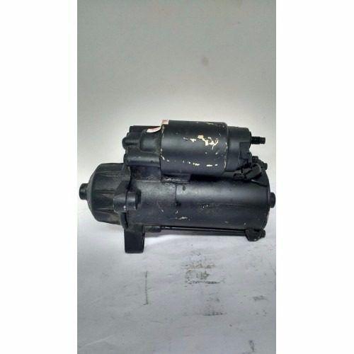 Motor De Arranque Mondeo Escort 1.8 16v Zetec 97 A 03 F6RU11131BA