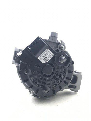 Alternador Cobalt Prisma Onix S10 Bosch 100amp 14volts F000BL07TB F000BL07T1 914778233 52140285 52076121
