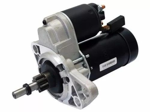 Motor de Arranque Golf Audi A3 Escort Logus Pointer