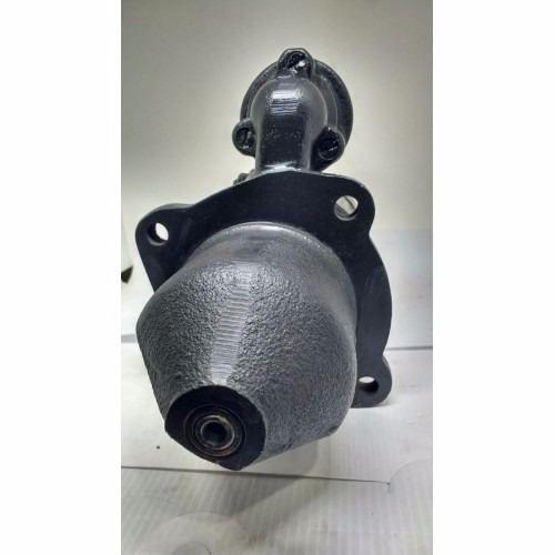Motor de Arranque Jf Fiat Allis Trator Fb Mwm Cp7036