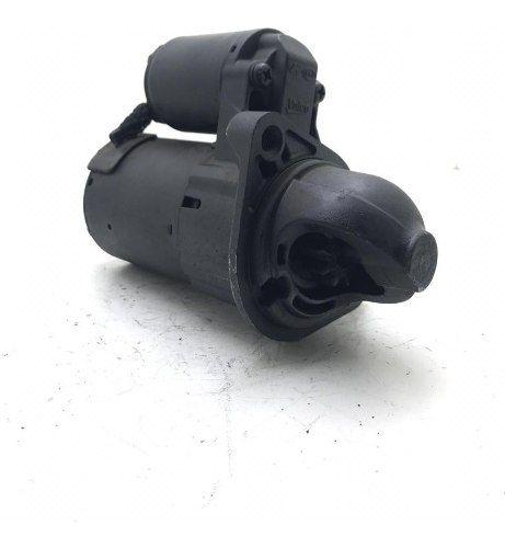Motor de Arranque Hyundai Ix 35 2015 Automático