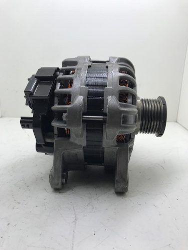 Alternador Renault Captur Duster 1.6 2017 2018 2019