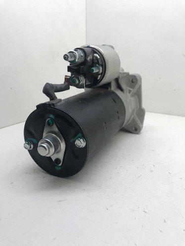 Motor De Arranque Ducato Multjet 2.3 Jtd Boxer Citroen Jumper RD14021