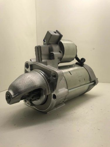 Arranque Ducato 2.8 Jumper Peugeot Boxer Bosch 12v Rd14020
