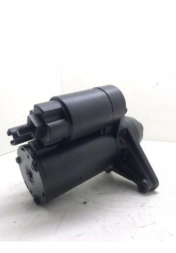 Motor de Arranque ETIOS 1.3 BC28100-0Y220 28100-0Y220 28100-0Y070 4380000590
