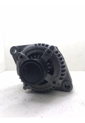 Alternador Fiat Toro Diesel 52021968 Ms104211905