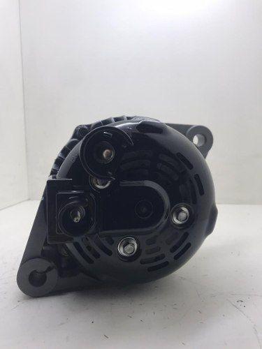 Alternador (b.troca) Toro Diesel ;52021968 / Ms1042119051