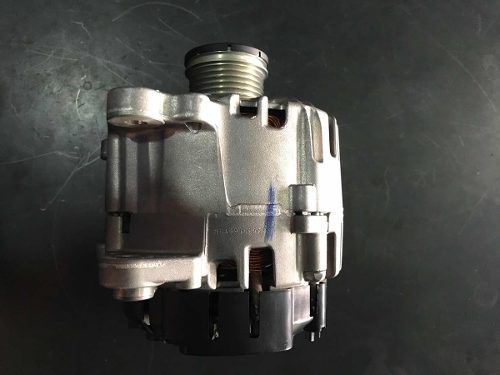 Alternador Amarok Jetta Passat A3 A1 New Beatle Golf RD21004