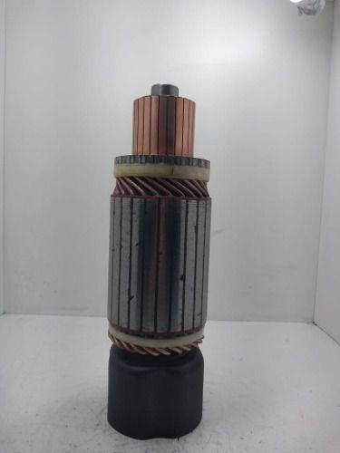 Induzido Kb 29l 25l 270mm 24v Pw117