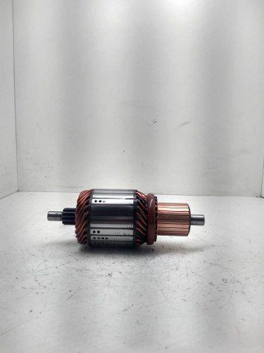 Induzido M100r Titan 12d 12v Pw106