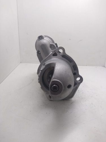 Motor ArranquBosch F042002093 RD14062