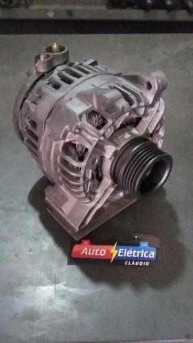 Alternador Mercedes Classe A 160 0124325023