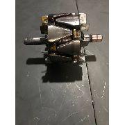 Rotor Alternador Magneti Marelli - Grande