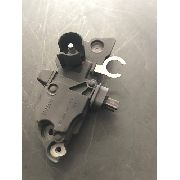 Regulador de Voltagem do Alternador Palio Gol Fiesta Gm Bosch Mod 220
