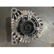 Alternador Pegeot Citroen 120amp Cl12 9639396580