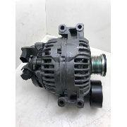 Alternador Bmw X1 Bmw 318 320 E90 0124525059 Bosch 150 Amp.