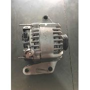 Alternador Focus 2.0 Duratec Visteon