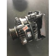 Alternador Denso honda New Civic Crv Accord Acura 12v 1042101540 CSI54