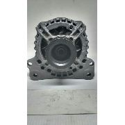 Alternador Vw Gol G4 Fox 028903025a