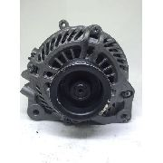 Alternador New Civic