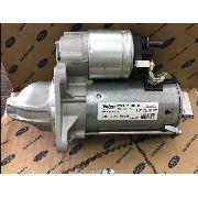 MOTOR DE PARTIDA FORD FIESTA FOCUS ECO TS12E10 8V2111000BE