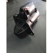 Motor De Arranque Vectra 2.0 8v Delco Remy