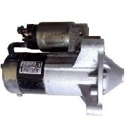 ARRANQUE CITROEN C5 2.0 16V AUTOMATICO M000T82081 ORIGINAL