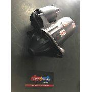 Motor De Arranque I30 Tucson Valeo 8D 12V GSL36100 23071 1195922 23161 1196228
