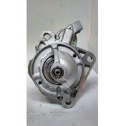 Motor De Arranque F250