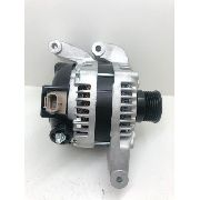 Alternador Ford Focus 2.0 Duratec 150a Denso
