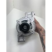Alternador Ford Focus 2.0 Duratec 150a Denso rd 21032