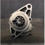Motor De Arranque Honda Civic 1.6 98 A00 SM44211