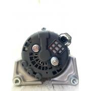 ALTERNADOR 12V 100AMP GM CRUZE ONIX SONIC 13579666 13500577 1204654 GM13579667 GM13579666 AEC21029