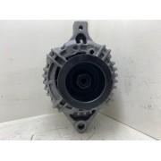 Alternador Bosch 12V 90A Ford Cargo Eletronico 815E 1317E 2422E 1517E 1722E 2629 0124325211 4C45 10300AC REFORMADO