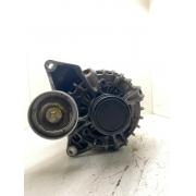 Alternador Bosch Mercedes C180  C180 C200 C220 C230 C250 C280 C300 C320 C350 C63 Kompressor 2015 12V 150AMP A0009062003 0125711032 130629 A0009062002 A0009062003Q1