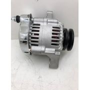 Alternador Case Mini Carregador C/ Motor Kubota  RD27022