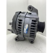 Alternador Dodge Journey V6 2.7 2009 Acima 04801482AB DENSO 4210000641