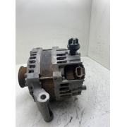 Alternador Ford Fusion Ecosport 2.0 150AMP A002TX0191ZC 8S4T10300AC 4909BM574E A002TX0391 A002TX0391ZC A2TX1781 8A4T10300AC 8A4Z10346A