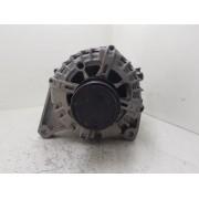 Alternador Ford Nova Ecosport Motor 1.5 14V 120AMP Dragon Polia Dupla Roda Livre GN1510300AA FGN12S102 8385