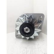 Alternador Gm Blazer S10 2.2 Efi Mpfi  Monza 1.6 9120080142  9120080168  MD50050  AEC21019