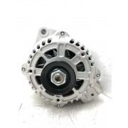 Alternador Gm Onix Cobalt Spin Prisma Cruze 80a  94751297 MQ0893 94751298
