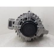 Alternador GM TRAIL BLAZER TRAILBLAZER CAMARO V6 3.6 VALEO 14V 150A GM13597236 FG15S026 13502988 13597236 AEC21027