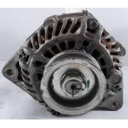 Alternador Honda City Fit 1.5 75a