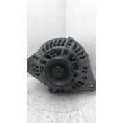 Alternador Hyundai Elantra 1.8 2.0 HYUNDAI ACCENT 1.5L 1996 ATE 2001 13702 13839 3730022000 3730022200 3730022600 AB180128 AB190058 LRB00232