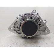 Alternador HYUNDAI HR KIA Bongo K2500 2012 em diante Euro 5 Motor 2.5 VALEO 14V 90A 373004A700 373004A700 AEC24049